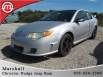 2007 Saturn Ion 4dr Quad Coupe Red Line *Ltd Avail* for Sale in Crittenden, KY