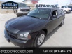 2007 Dodge Charger Sedan RWD 4-Speed Auto for Sale in Lancaster, CA