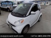 2014 smart fortwo Passion Coupe Electric Drive for Sale in Lancaster, CA