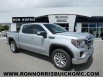 2019 GMC Sierra 1500 SLE Crew Cab Short Box RWD for Sale in Titusville, FL