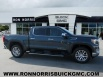 2020 GMC Sierra 1500 SLT Crew Cab Short Box 4WD for Sale in Titusville, FL
