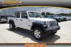 2020 Jeep Gladiator Sport S for Sale in Clermont, FL