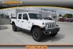 2020 Jeep Gladiator Overland for Sale in Clermont, FL