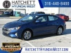 2020 Hyundai Elantra SEL 2.0L CVT for Sale in Wichita, KS