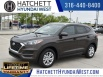 2019 Hyundai Tucson Value FWD for Sale in Wichita, KS