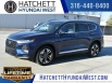 2019 Hyundai Santa Fe Ultimate 2.0T FWD for Sale in Wichita, KS