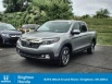2019 Honda Ridgeline RTL AWD for Sale in Brighton, MI