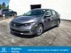 2019 Honda Civic EX-L Sedan CVT for Sale in Brighton, MI