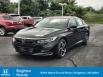 2019 Honda Accord Sport 2.0T Automatic for Sale in Brighton, MI