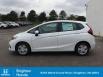 2019 Honda Fit LX CVT for Sale in Brighton, MI