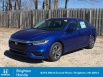 2019 Honda Insight EX for Sale in Brighton, MI