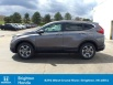 2019 Honda CR-V EX AWD for Sale in Brighton, MI