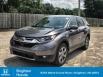 2019 Honda CR-V EX AWD for Sale in Brighton, MI