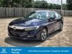 2019 Honda Accord EX-L 1.5T CVT for Sale in Brighton, MI