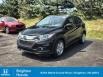 2019 Honda HR-V EX AWD for Sale in Brighton, MI