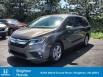 2019 Honda Odyssey EX for Sale in Brighton, MI