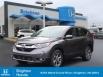 2019 Honda CR-V EX-L AWD for Sale in Brighton, MI