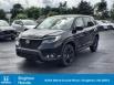 2019 Honda Passport Sport AWD for Sale in Brighton, MI