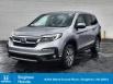 2019 Honda Pilot EX AWD for Sale in Brighton, MI