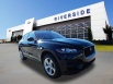 2017 Jaguar F-PACE Premium 35t for Sale in Tulsa, OK