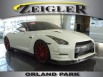 2014 Nissan GT-R Premium for Sale in Orland Park, IL
