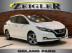 2019 Nissan LEAF SL PLUS for Sale in Orland Park, IL