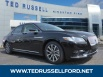 2019 Lincoln Continental Standard FWD for Sale in Knoxville, TN