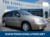 2004 Mercury Monterey 4dr Convenience for Sale in Knoxville, TN