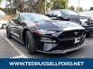 2020 Ford Mustang GT Fastback for Sale in Knoxville, TN