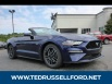 2020 Ford Mustang GT Premium Convertible for Sale in Knoxville, TN