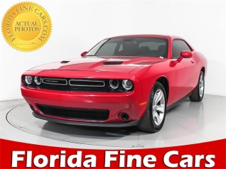 Used Dodge Challenger For Sale Search 4 719 Used Challenger
