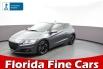 2014 Honda CR-Z EX Manual for Sale in Miami Gardens, FL