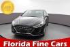2019 Hyundai Sonata SE 2.4L for Sale in Miami Gardens, FL