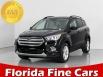 2018 Ford Escape SE FWD for Sale in Miami Gardens, FL