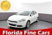 2016 Dodge Dart SXT Sport for Sale in Miami Gardens, FL