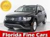 2018 Volkswagen Tiguan S FWD for Sale in Miami Gardens, FL