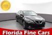 2019 Nissan Sentra SR CVT for Sale in Miami Gardens, FL