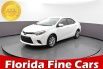 2016 Toyota Corolla LE CVT for Sale in Miami Gardens, FL