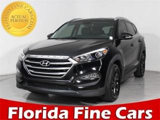 Used Hyundai Tucson For Sale Search 3 791 Used Tucson Listings