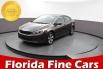 2018 Kia Forte LX Sedan Automatic for Sale in Miami Gardens, FL