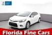 2015 Kia Forte EX Koup Automatic for Sale in Miami Gardens, FL