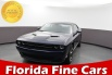 2017 Dodge Challenger SXT RWD Automatic for Sale in Miami Gardens, FL