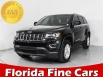 2016 Jeep Grand Cherokee Laredo 4WD for Sale in Miami Gardens, FL