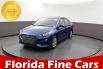 2019 Hyundai Accent SE Automatic for Sale in Miami Gardens, FL