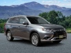 2019 Mitsubishi Outlander SEL Plug-In Hybrid S-AWC for Sale in Colorado Springs, CO