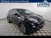 2020 Kia Sportage LX AWD for Sale in Vancouver, WA
