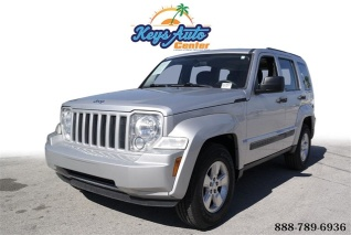 used jeep liberty for sale | search 977 used liberty listings | truecar