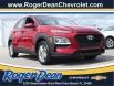 2019 Hyundai Kona SE FWD Automatic for Sale in West Palm Beach, FL