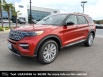 2020 Ford Explorer Limited RWD for Sale in Hattiesburg, MS
