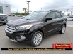 2019 Ford Escape SEL FWD for Sale in Hattiesburg, MS
